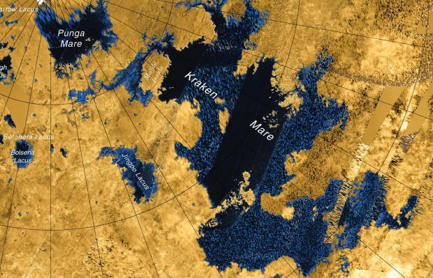 تيتان Titan